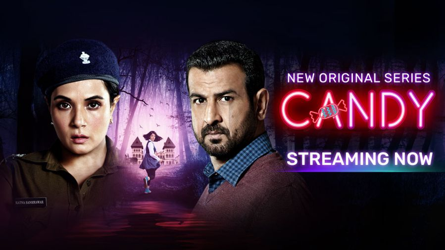 Candy Voot Web Series Download All Episodes in Hindi