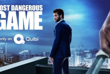 Most Dangerous Game Movie Download In Hindi With English Subtitle