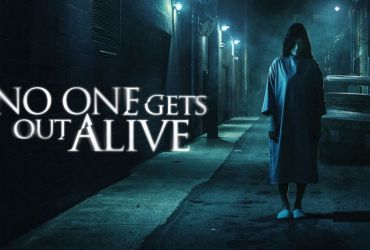 No One Gets Out Alive Netflix Movie Download In Hindi and English
