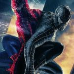 Spider-Man 3 Full Movie In Hindi and English Dubbed
