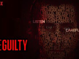 The Guilty Movie Download In Hindi and english Dubbed