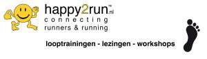 looptraining barefoot running style bewegings coach lezingen workshops trainingen