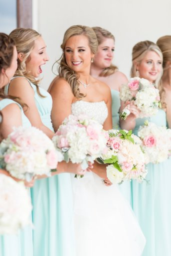 View More: http://maryfieldsphotography.pass.us/ellis-wedding-june-11-16