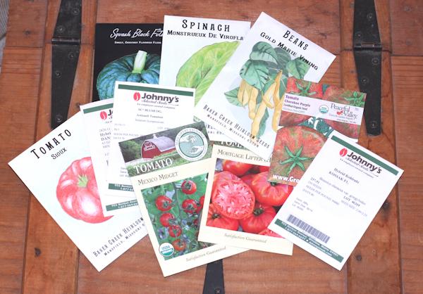 seedpacks2015