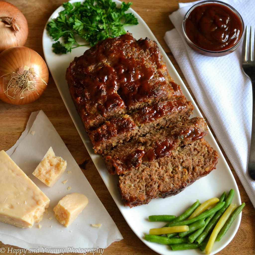 cheesy BBQ meatloaf-0060-2
