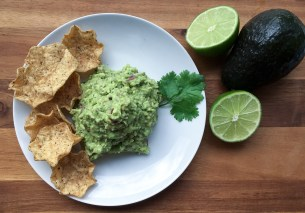 easy game day guacamole-0431