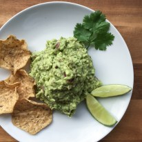 easy game day guacamole-0432