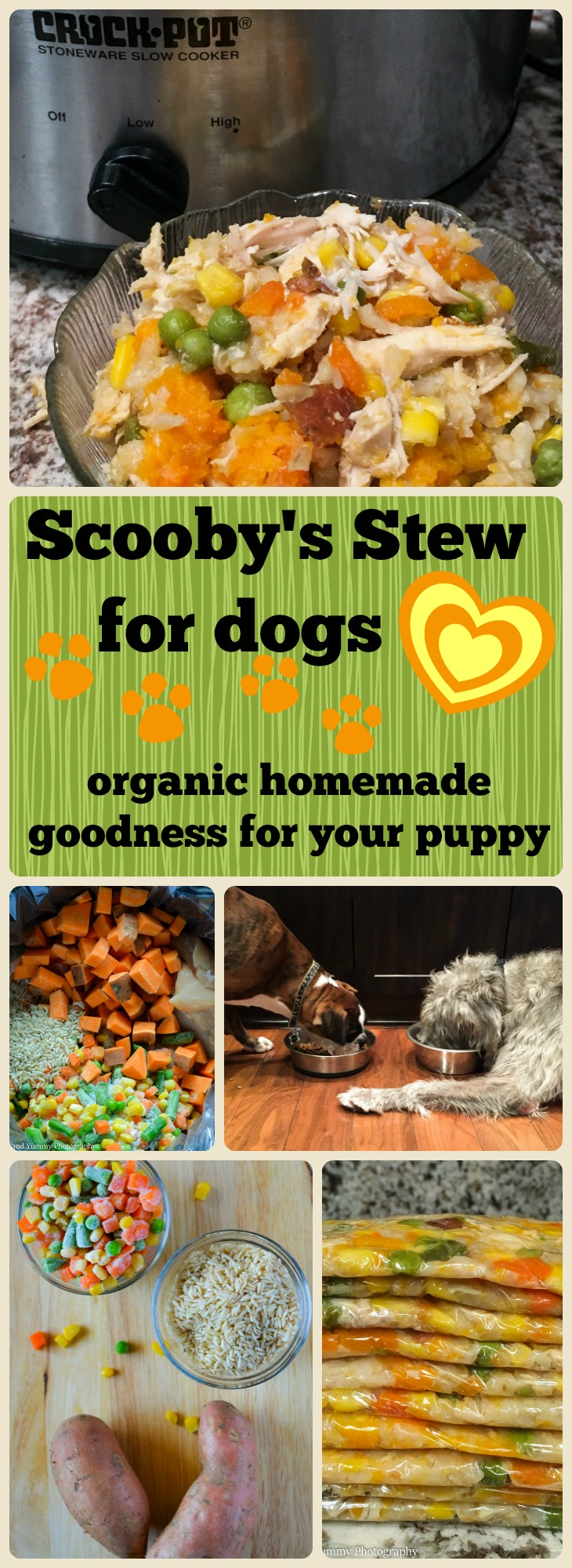 Scoobys organic stew for dogs happy and yummy scoobys stew long image forumfinder Choice Image