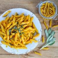 pumpkin-pasta-vegan-sage-0056