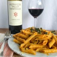 pumpkin-pasta-vegan-sage-8374