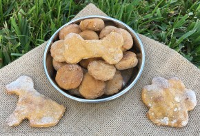 sweet-potato-apple-dog-treats-8221