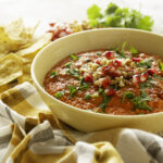Gluten-Free & Vegan Snack Recipes