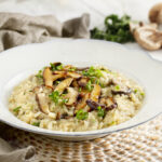 Gluten-free & Vegan Meal Recipes
