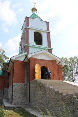 Unser Kirchenguide