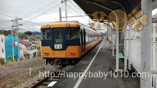 大井川鉄道 金谷駅