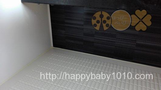 ターボスクラブ ショップジャパン お風呂掃除 クチコミ 家事 掃除 使ってみた 使用後2