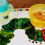Rezept Gemüse-Kartoffel-Brei (Mittagsbrei)