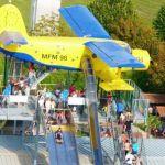 Ausflugsziele NRW: Irrland (Twisteden)