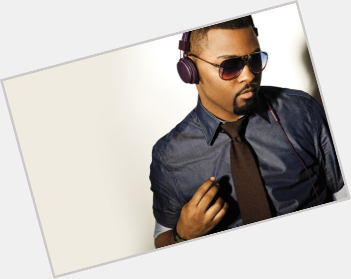 Musiq Soulchild- Start Over- New Single