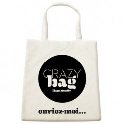 crazy-bag-hapsatousy-01