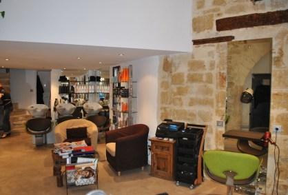 Rcut_Montpellier_Coiffure_mixte_34000