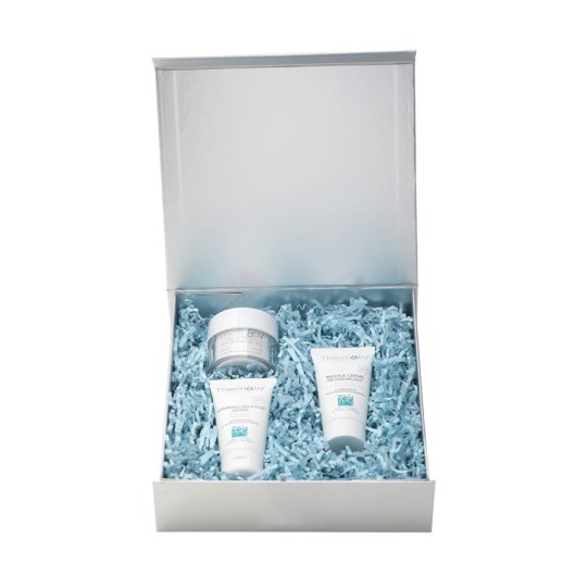 coffret-noel-thermaliv