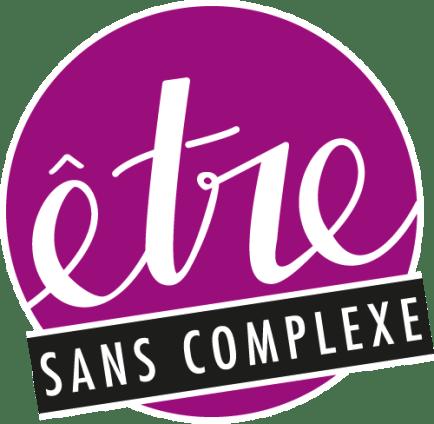 Logo_sans-complexe