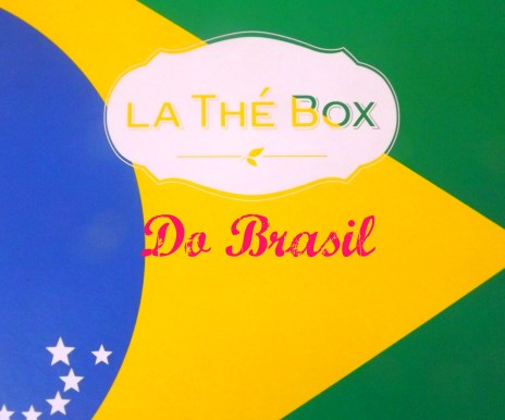 the box brasil
