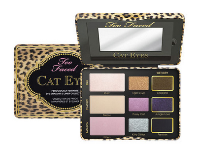 Cat-eye-too-faced