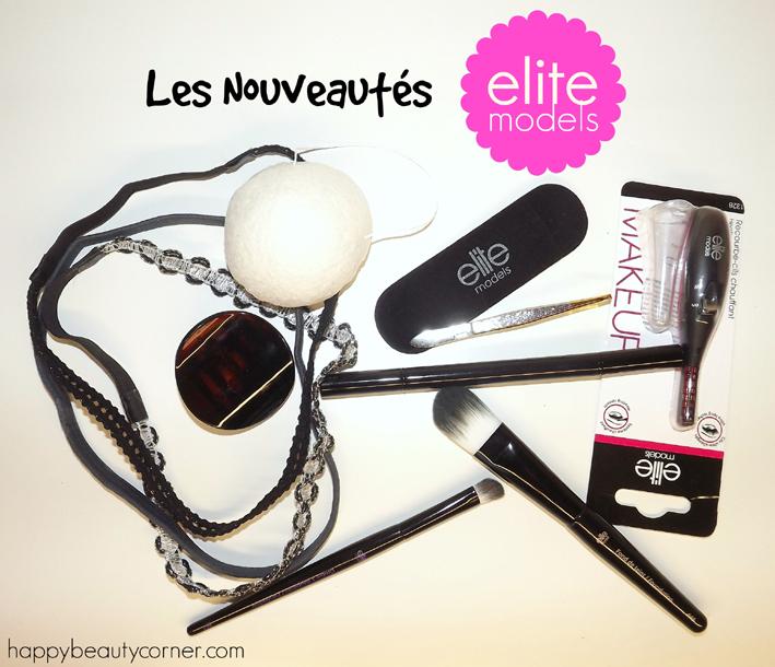 accessoires beaute elite (2)
