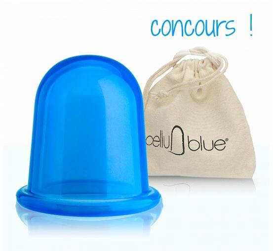 concours cellublue