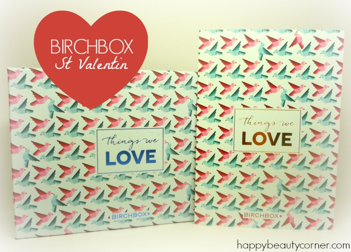 birchbox things we love