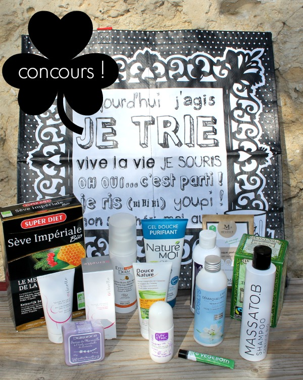 betrousse concours