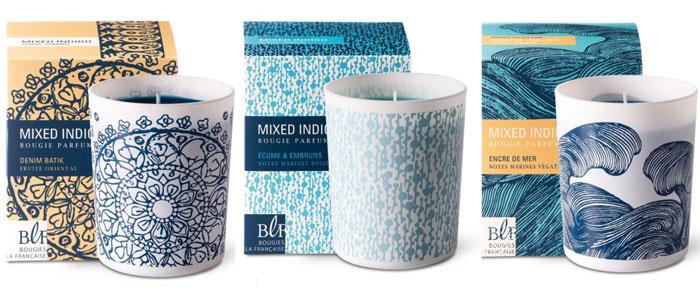 bougies-mixed-indigo