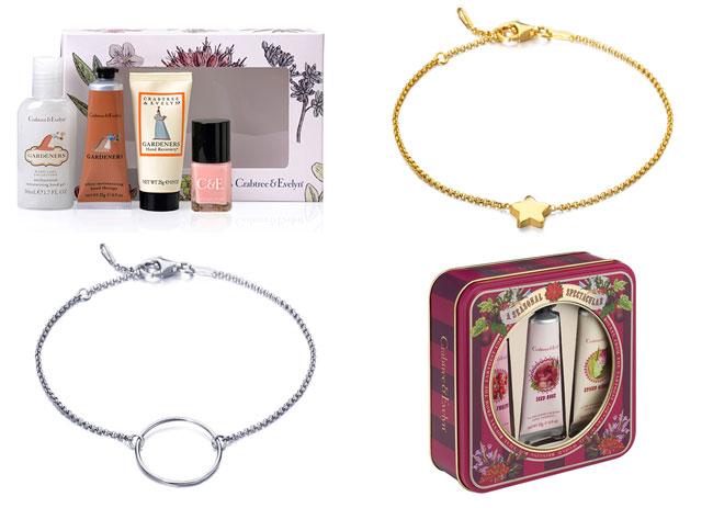 cadeaux-flora-queen