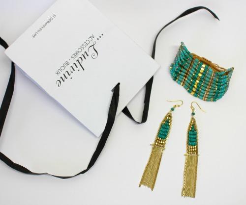 ludivine bijoux