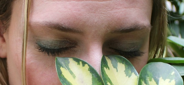 make-up yeux n