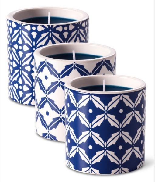 mixed-indigo-bougies