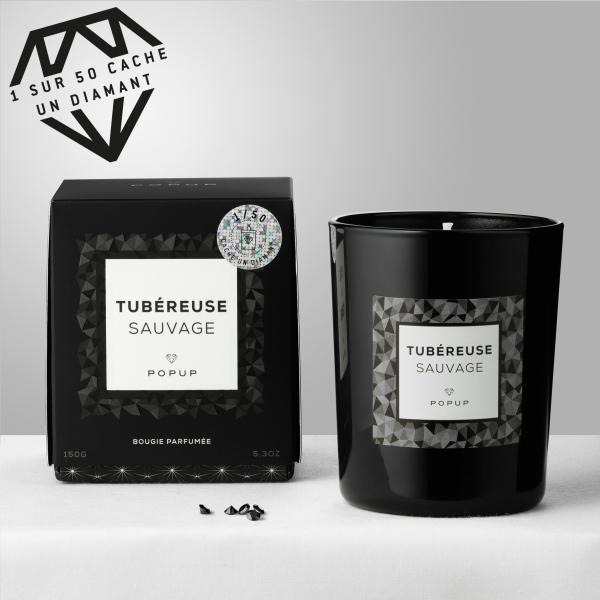 tubereuse-sauvage