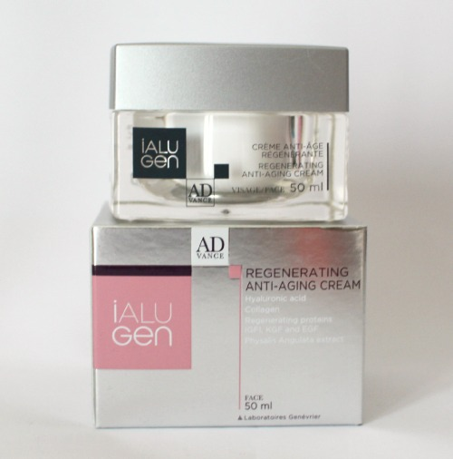 ialugen advance creme anti age
