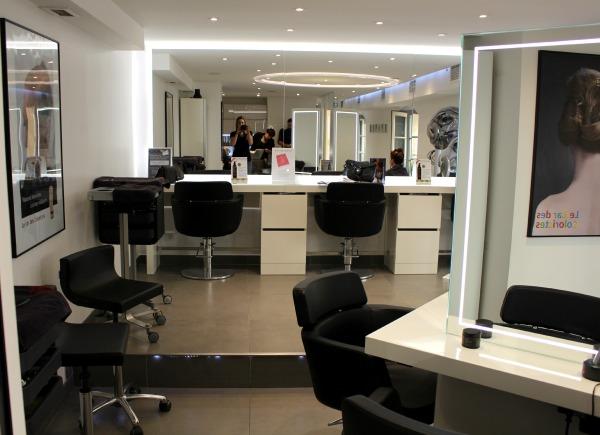 salon coiffure madeleine paris