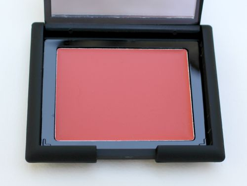 creme to powder blush sleek