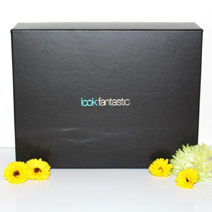 lfbeautybox