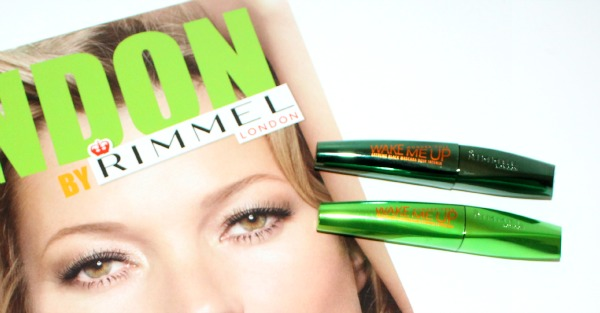 mascara rimmel wonderfull wake me up