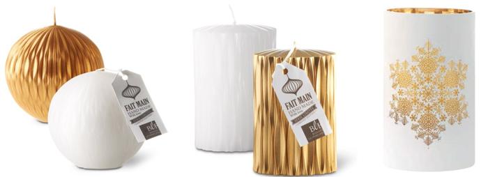 bougies-noel-blf