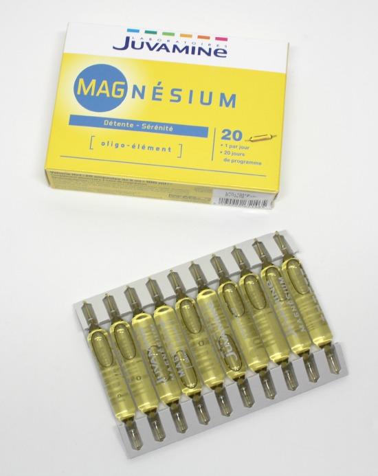 juvamine magnesium