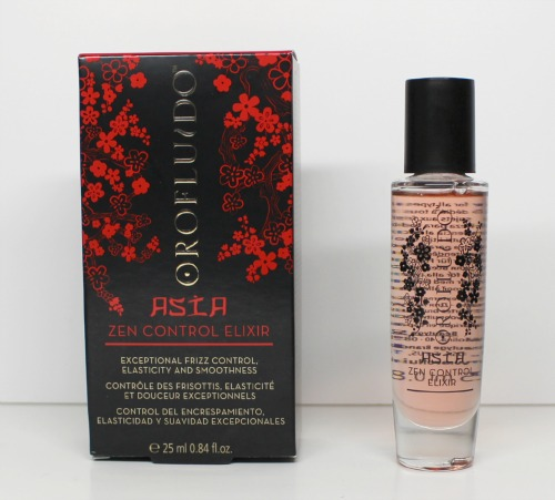 orofluido serum elixir asia