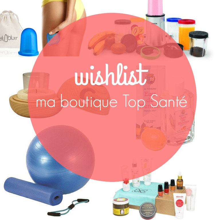 wishlist-top-sante ig