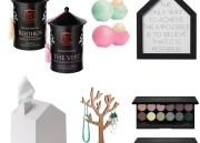 Gift Guide #1 : Beaux cadeaux à moins de 20 € !