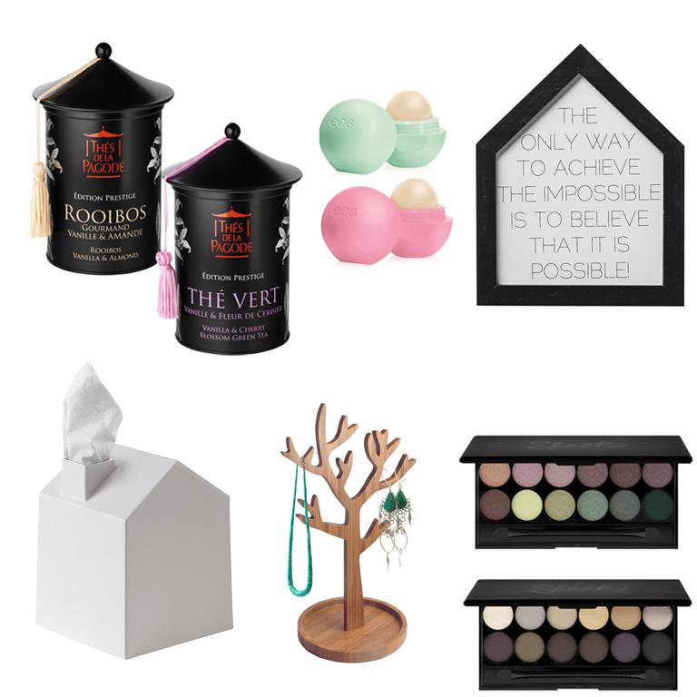 cadeaux-petits-budgets
